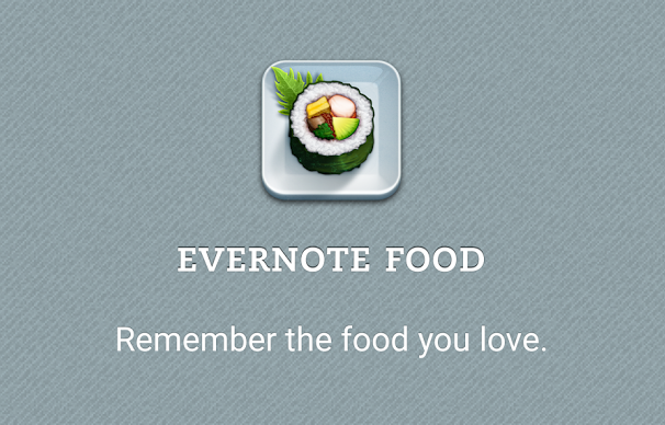 evernotefood-promo.png
