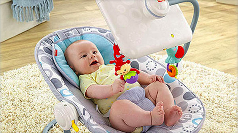 fisher-price-ipad-bouncy-seat.png