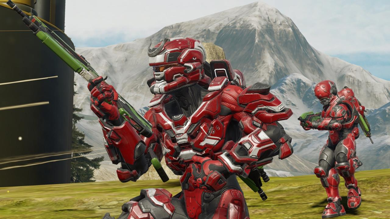 2967560-h5-guardians-battle-of-shadow-and-light-reload-1.jpg
