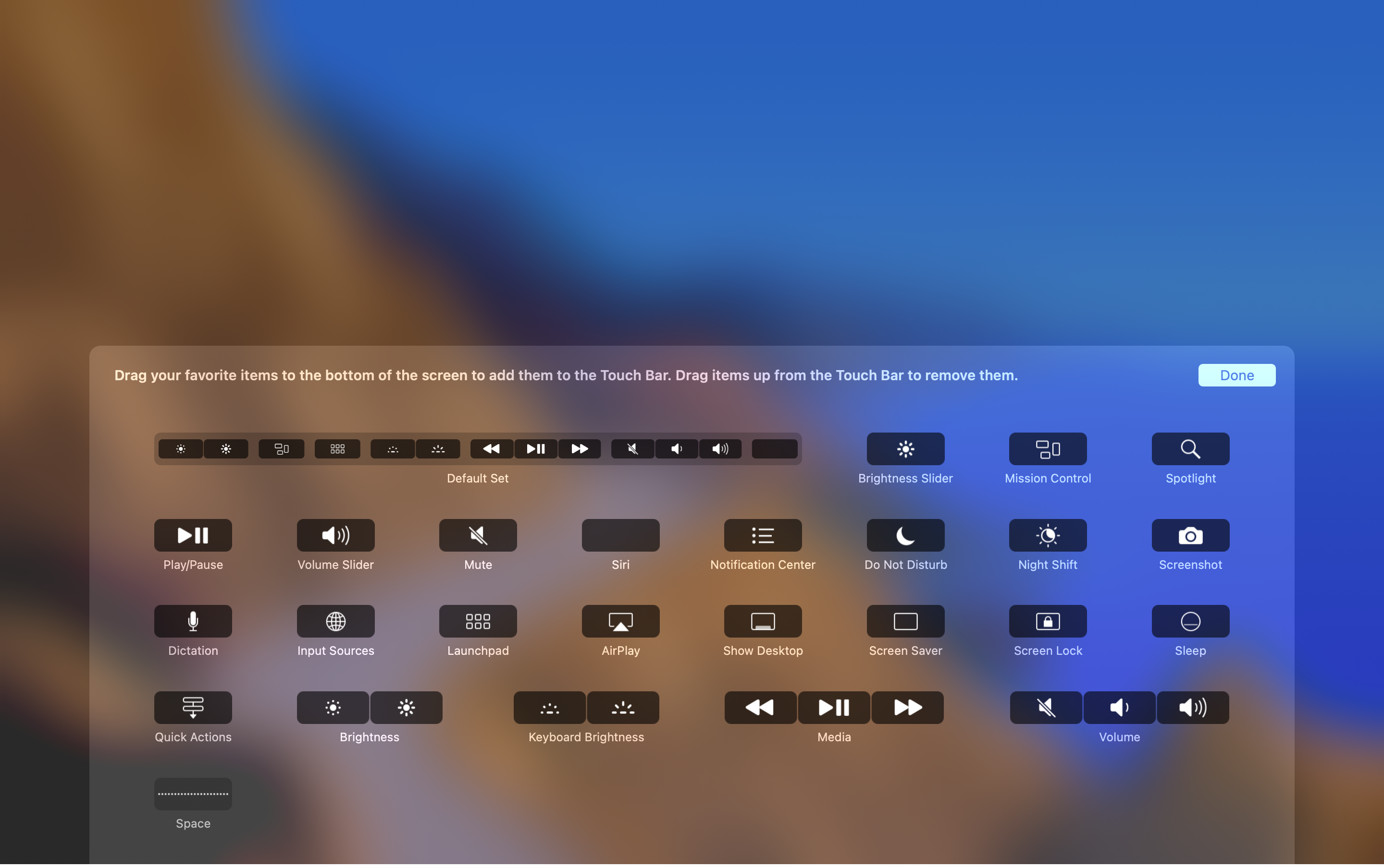 customize-touch-bar-macbook-pro.png