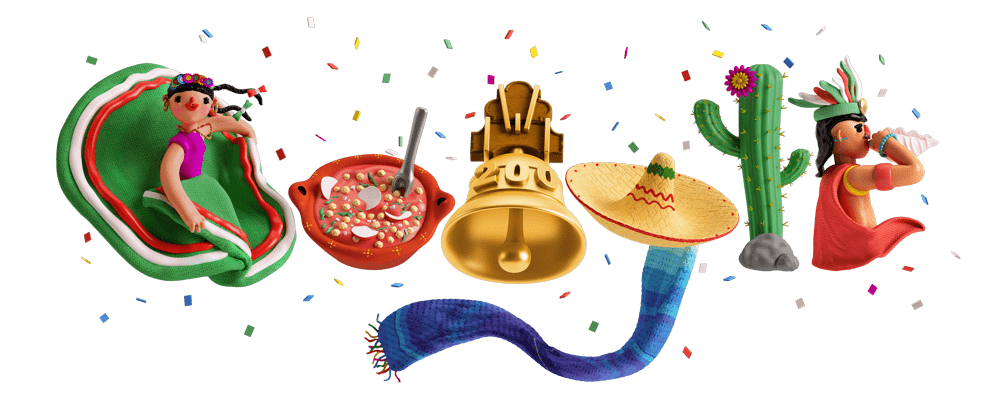 mexico-independence-day-2021-6753651837109073-2-2x.png