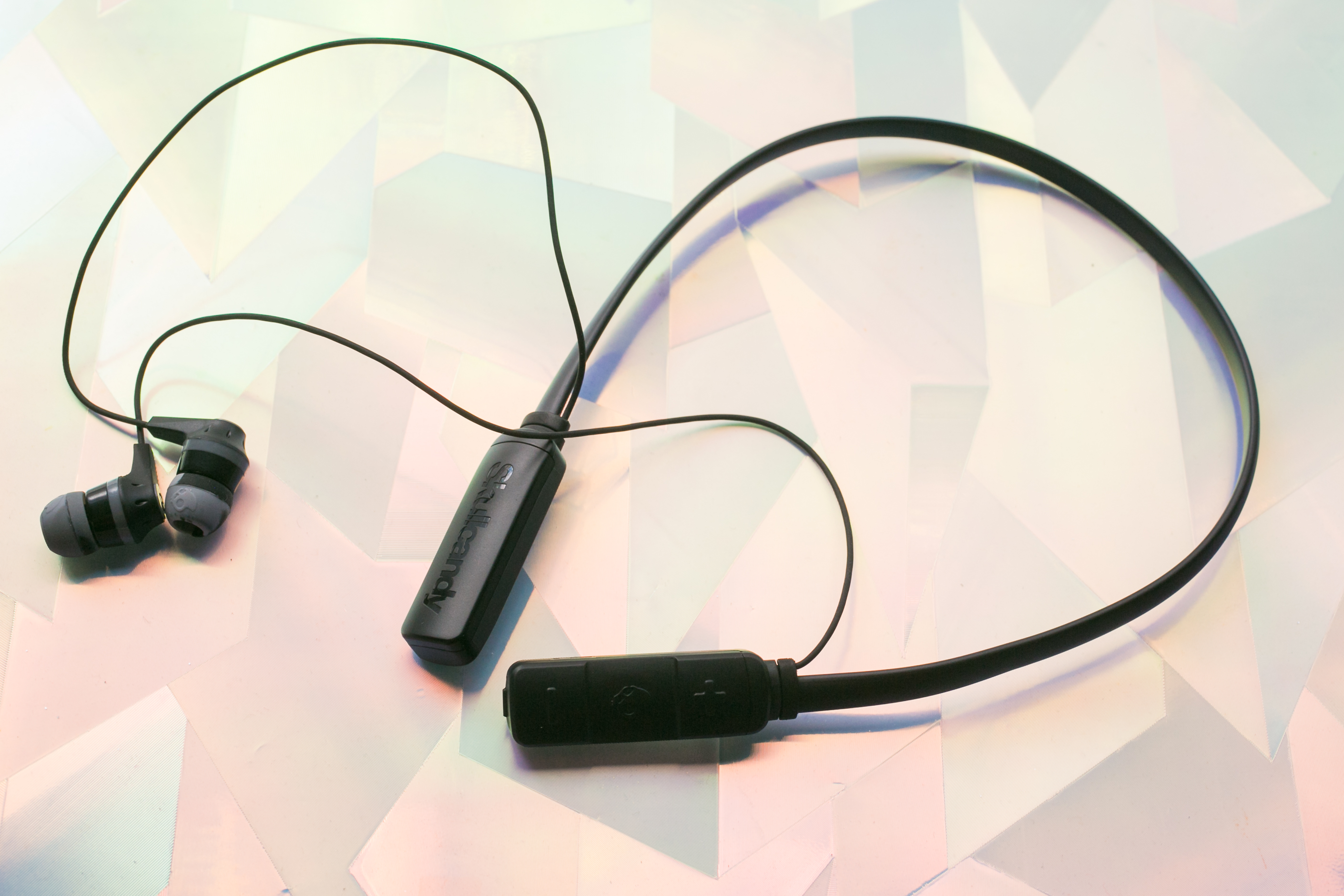 skullcandy-inkd-wireless01.jpg