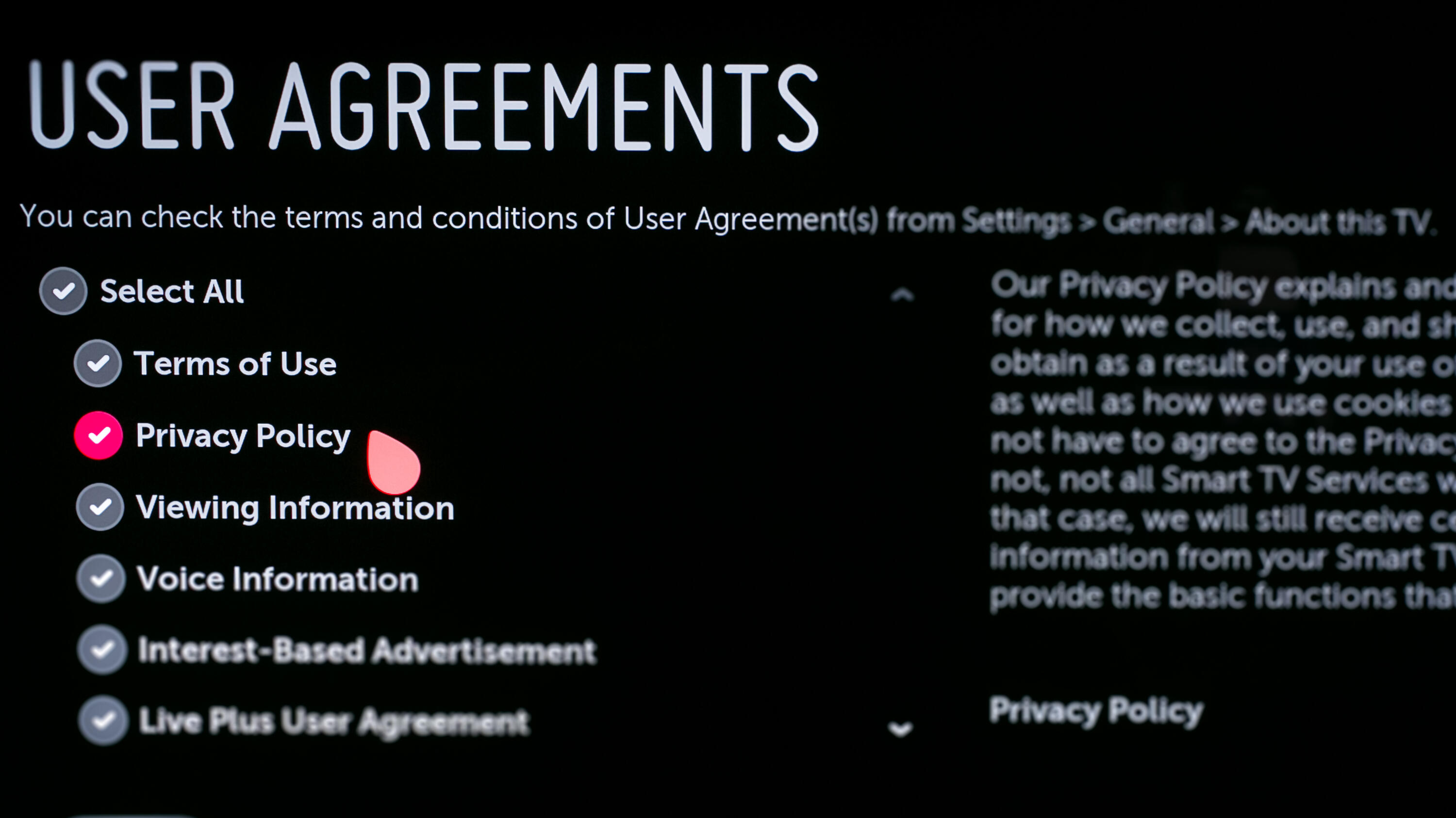 19-privacy-policy-user-agreements-tvs-2019-cnet