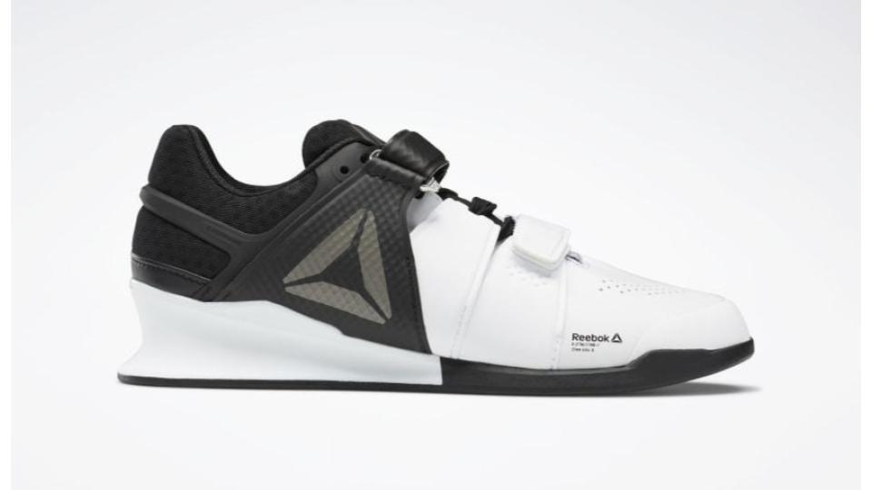 The best weightlifting shoes for 2021 - CNET