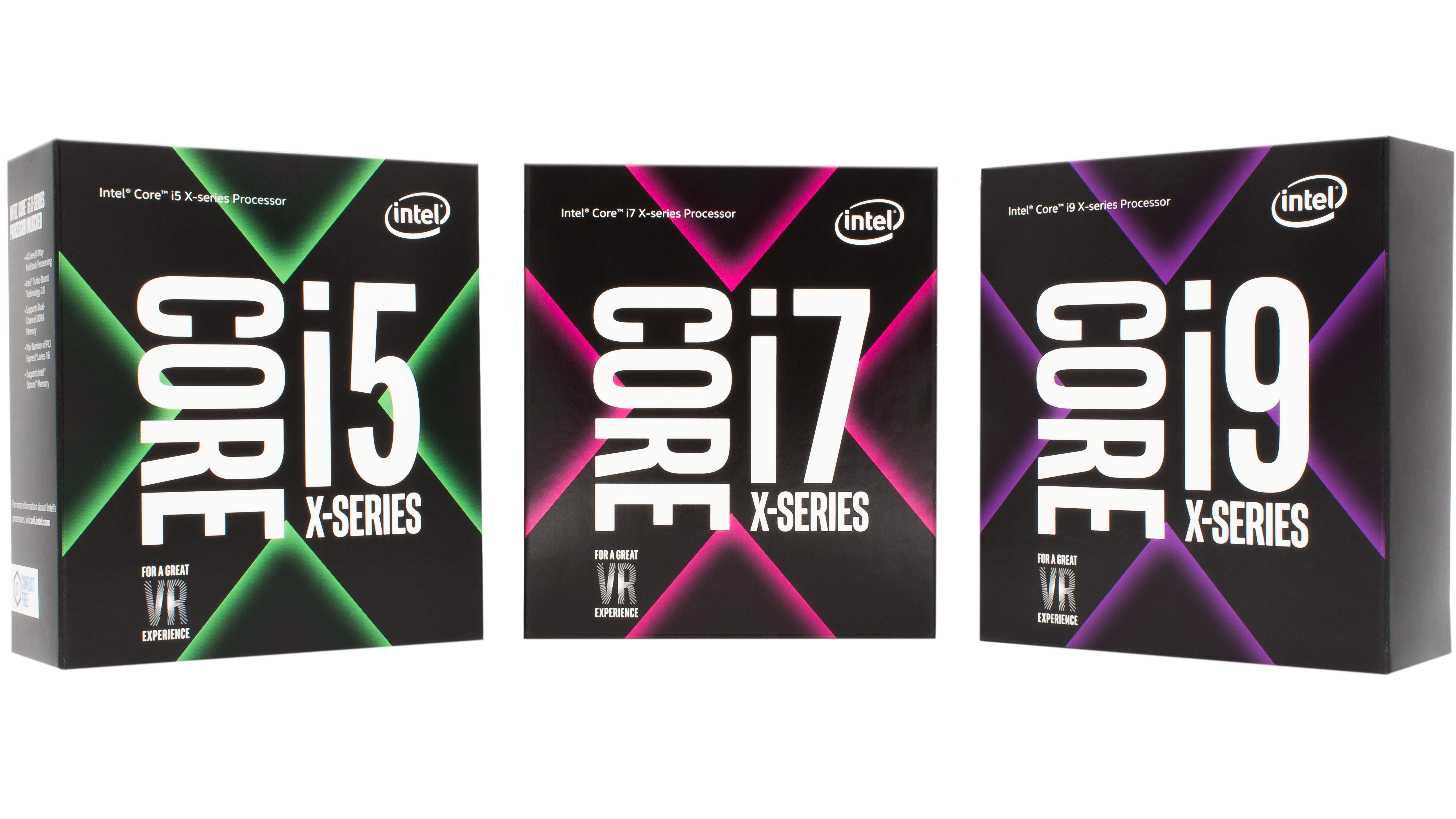 intel-core-x-series-family.png