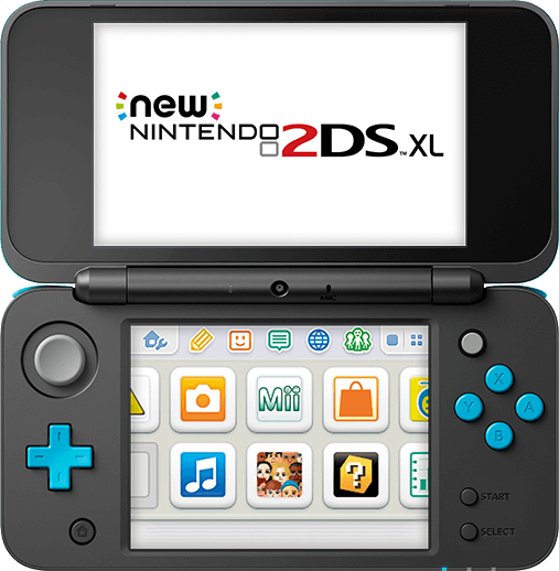 new-nintendo-2ds-xl-flat-front.png