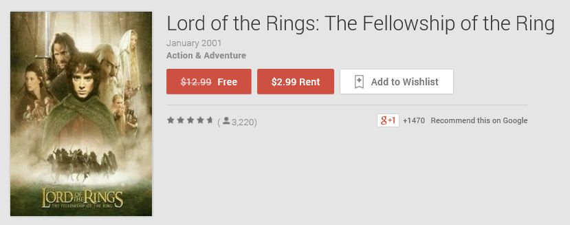 lord-of-the-rings-free.jpg