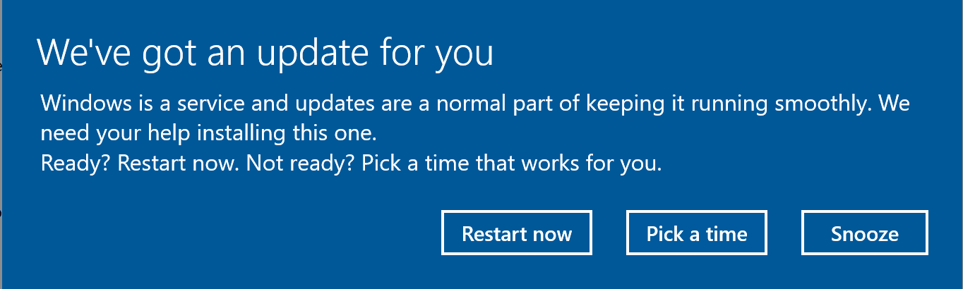 windows-update-no-more-auto-restarts-forced-updates.png