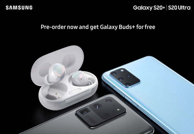 galaxy-buds-plus.png