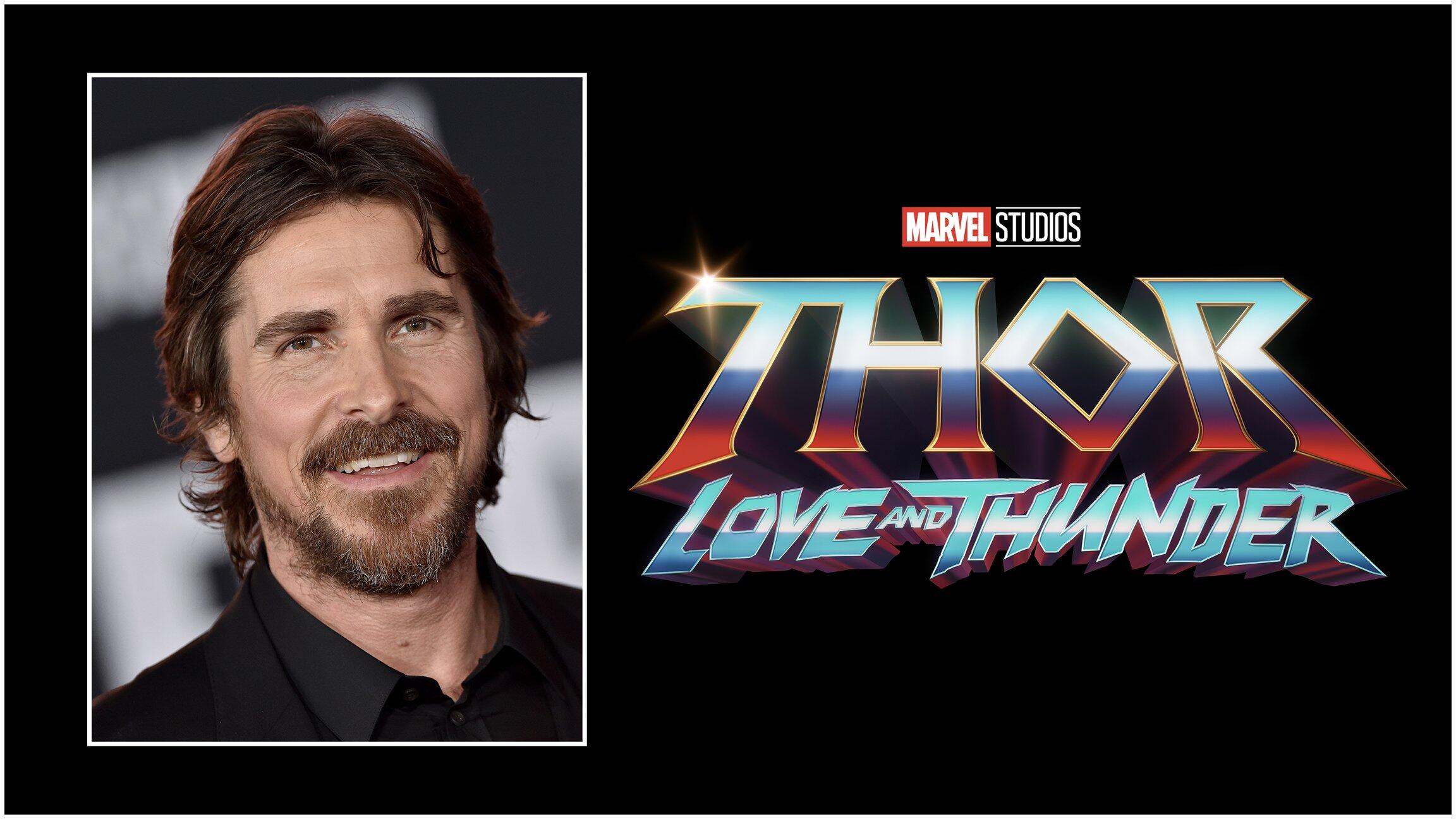thor-love-thunder-mcu-phase-4
