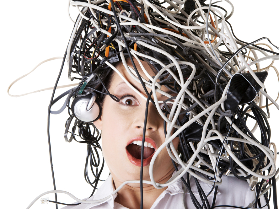 tangle-wires.jpg