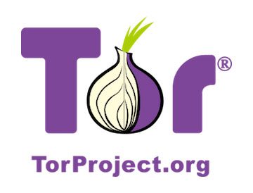 The Tor Project's technology hides your online identity by routing internet communications through different servers.