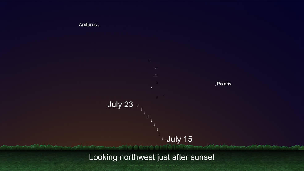 4354-sky-chart-showing-where-to-look-for-the-comet-in-late-july-to-the-northwest