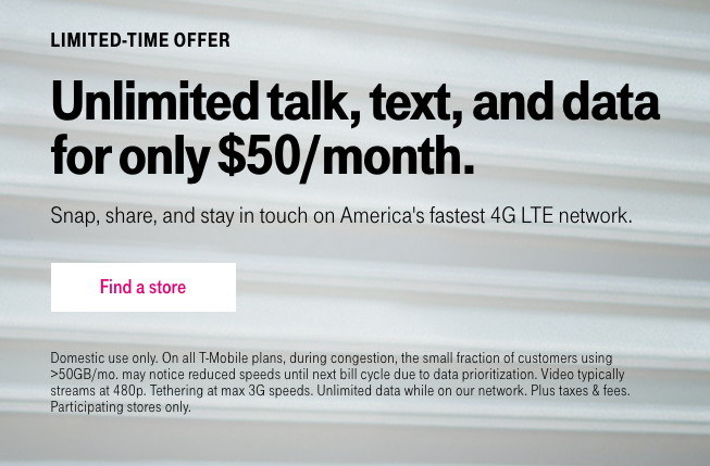 t-mobile-unlimited-prepaid-plan-50