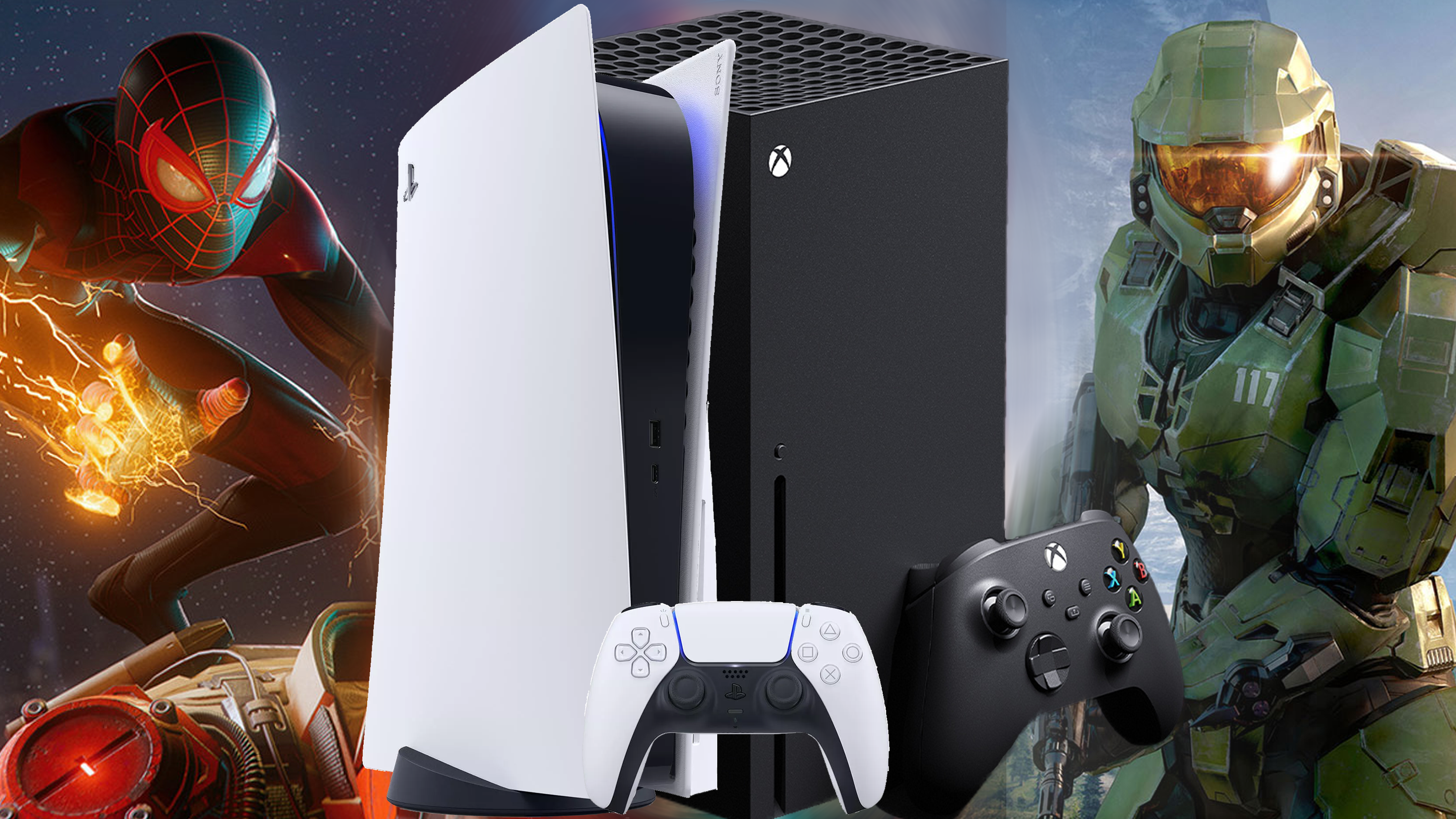 , Xbox Series X and Xbox Series S to be restocked at Walmart on March 25 – Source CNET Computer News, iBSC Technologies - learning management services, LMS, Wordpress, CMS, Moodle, IT, Email, Web Hosting, Cloud Server,Cloud Computing