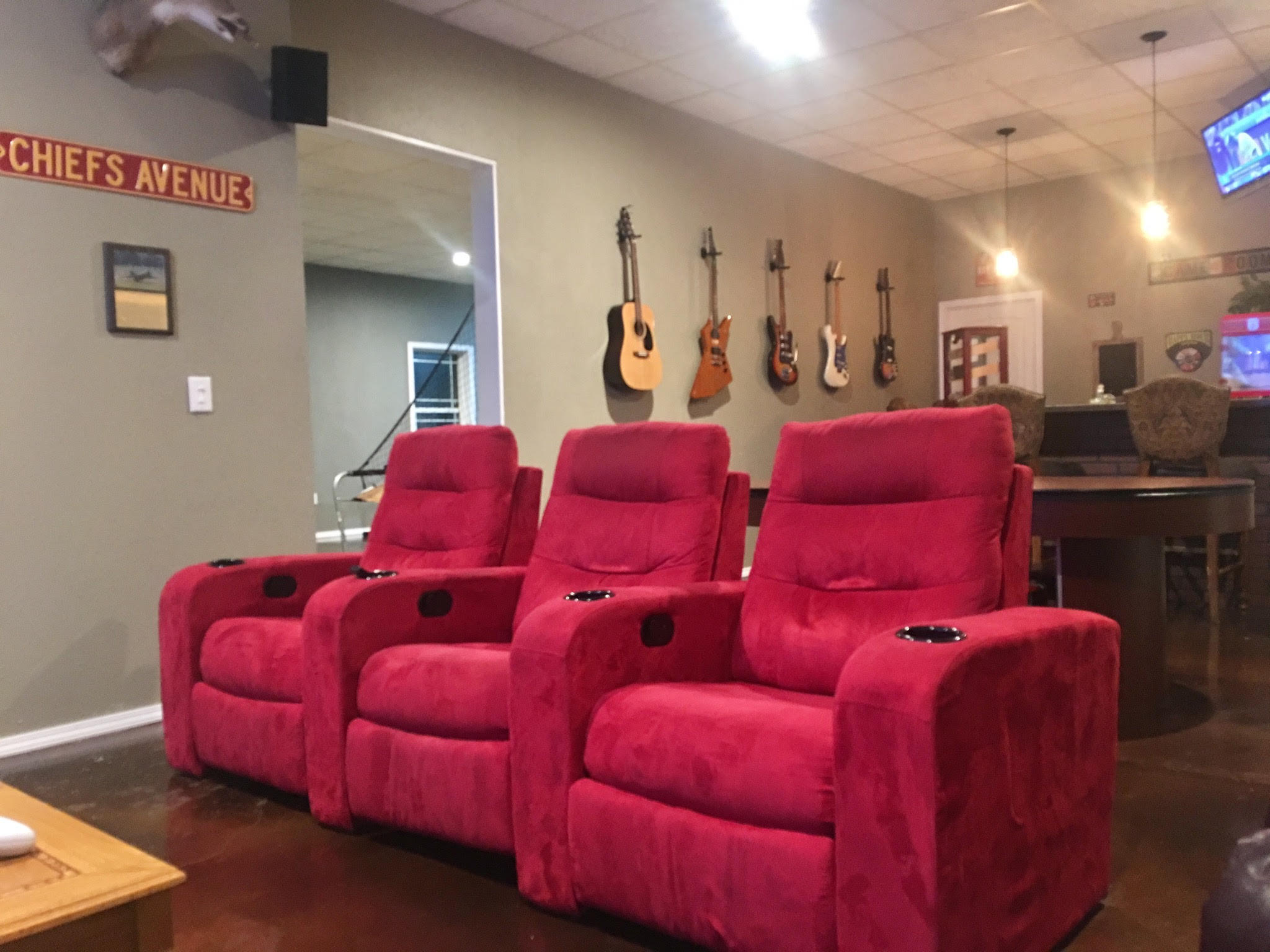 curtis-theater-red-chairs