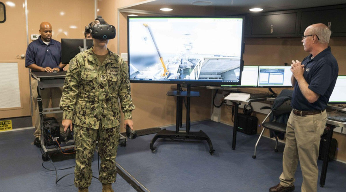 cnet-ford-carrier-virtual-reality