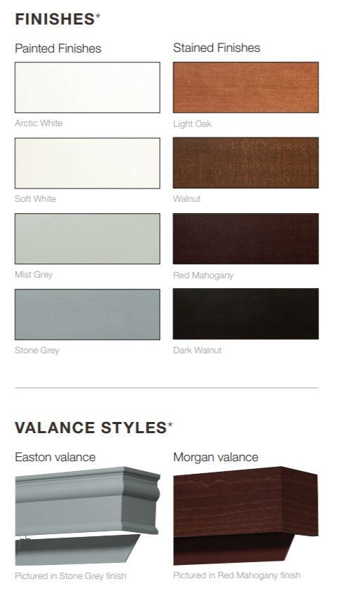 lutron-serena-wood-blinds-finishes