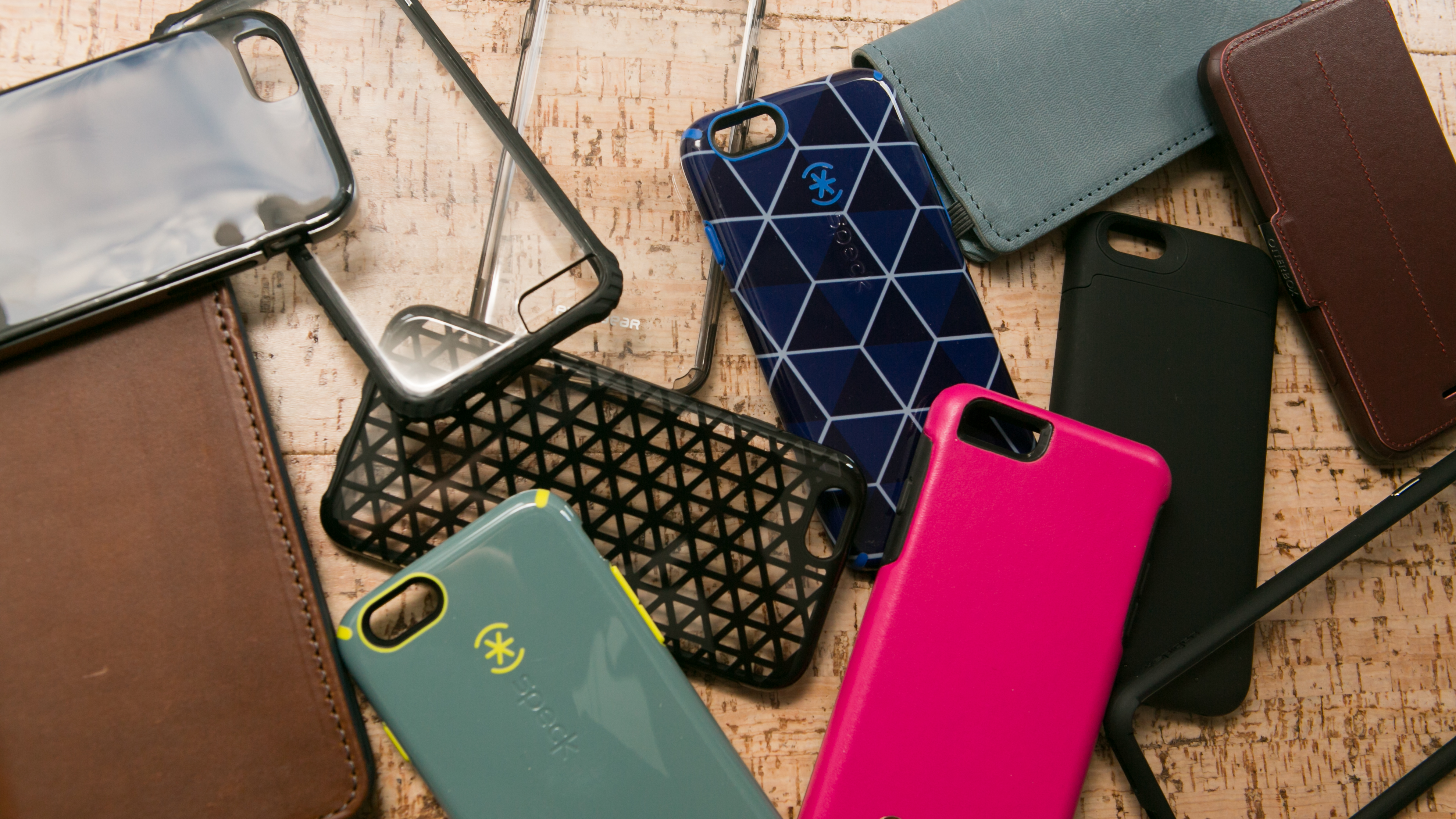 iPhone 6 cases and iPhone 6S cases: The best iPhone cases you can ...
