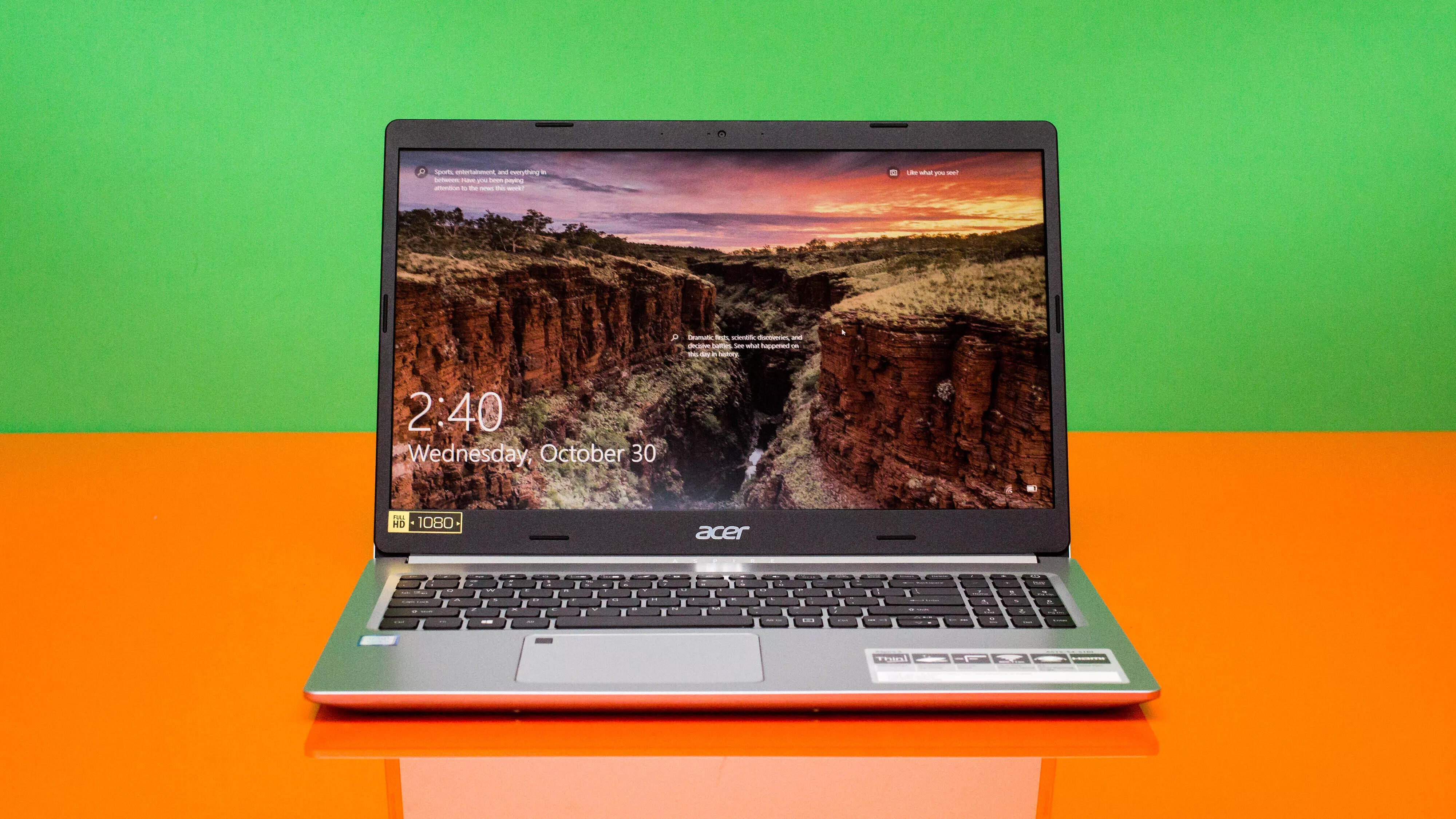 , Newegg has some great laptop deals starting with a Lenovo IdeaPad 5 for $500 – Source CNET Computer News, iBSC Technologies - learning management services, LMS, Wordpress, CMS, Moodle, IT, Email, Web Hosting, Cloud Server,Cloud Computing