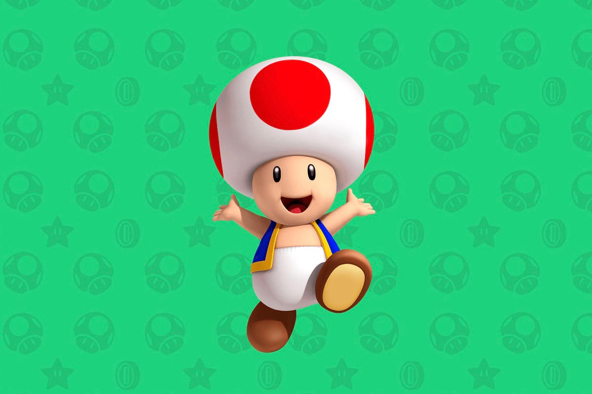 toad-3x2