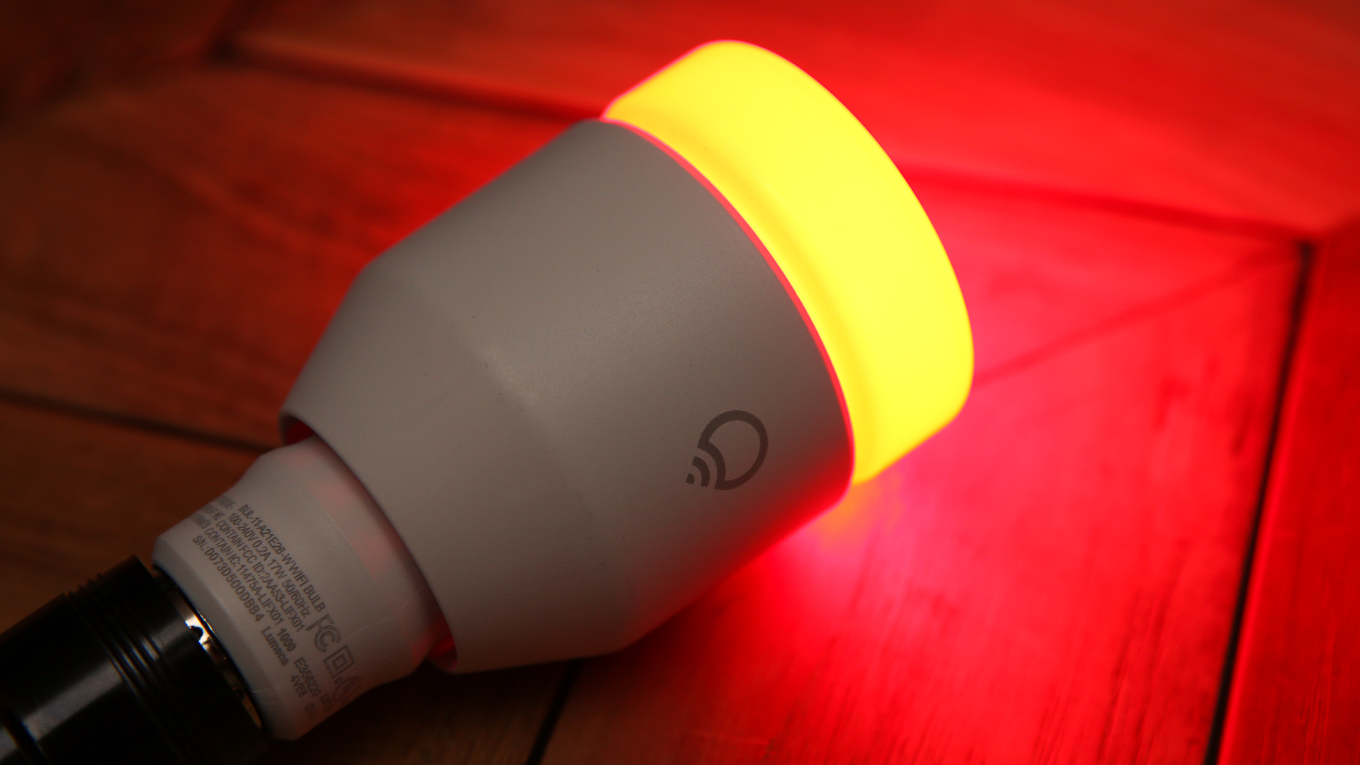 lifx-product-photos-14.jpg