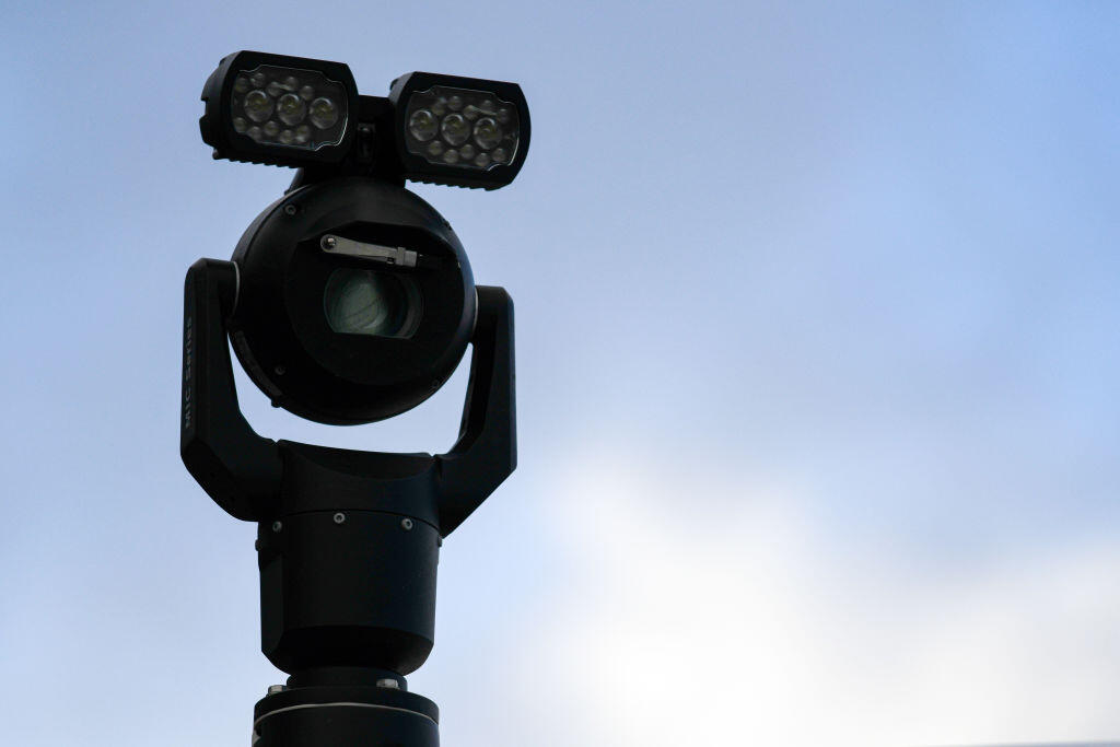 Police use of facial recognition gets reined in by UK court