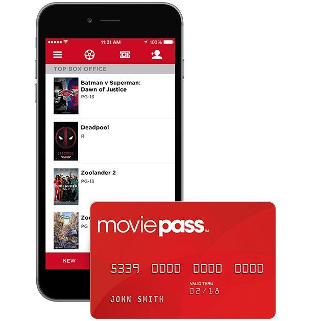 moviepass-card-with-iphone