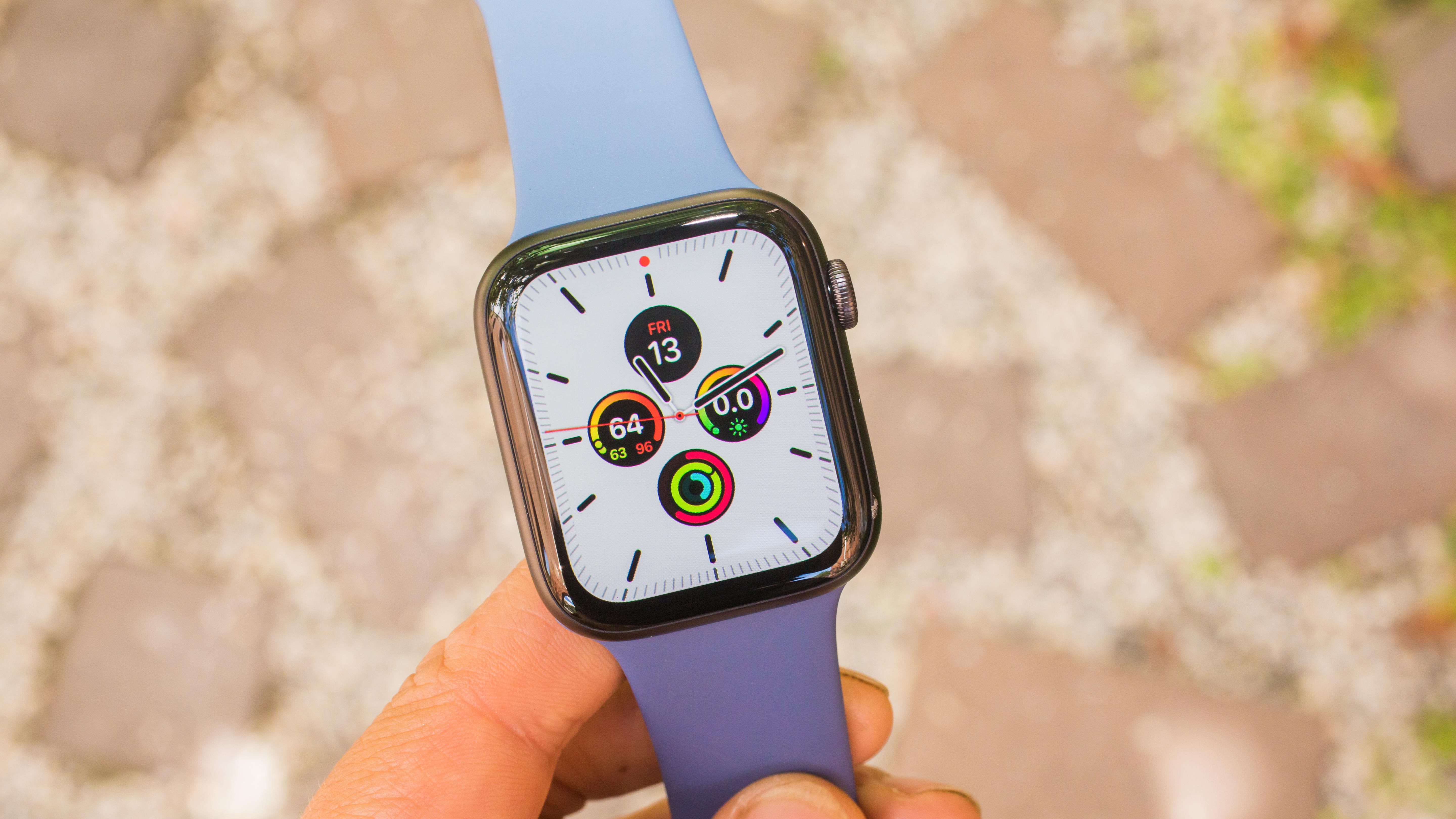 67-apple-watch-series-5