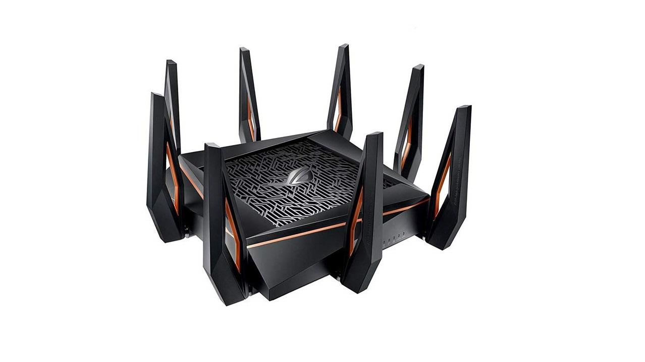 asus-rog-rapture-gt-ax11000-wi-fi-6-router-wifi