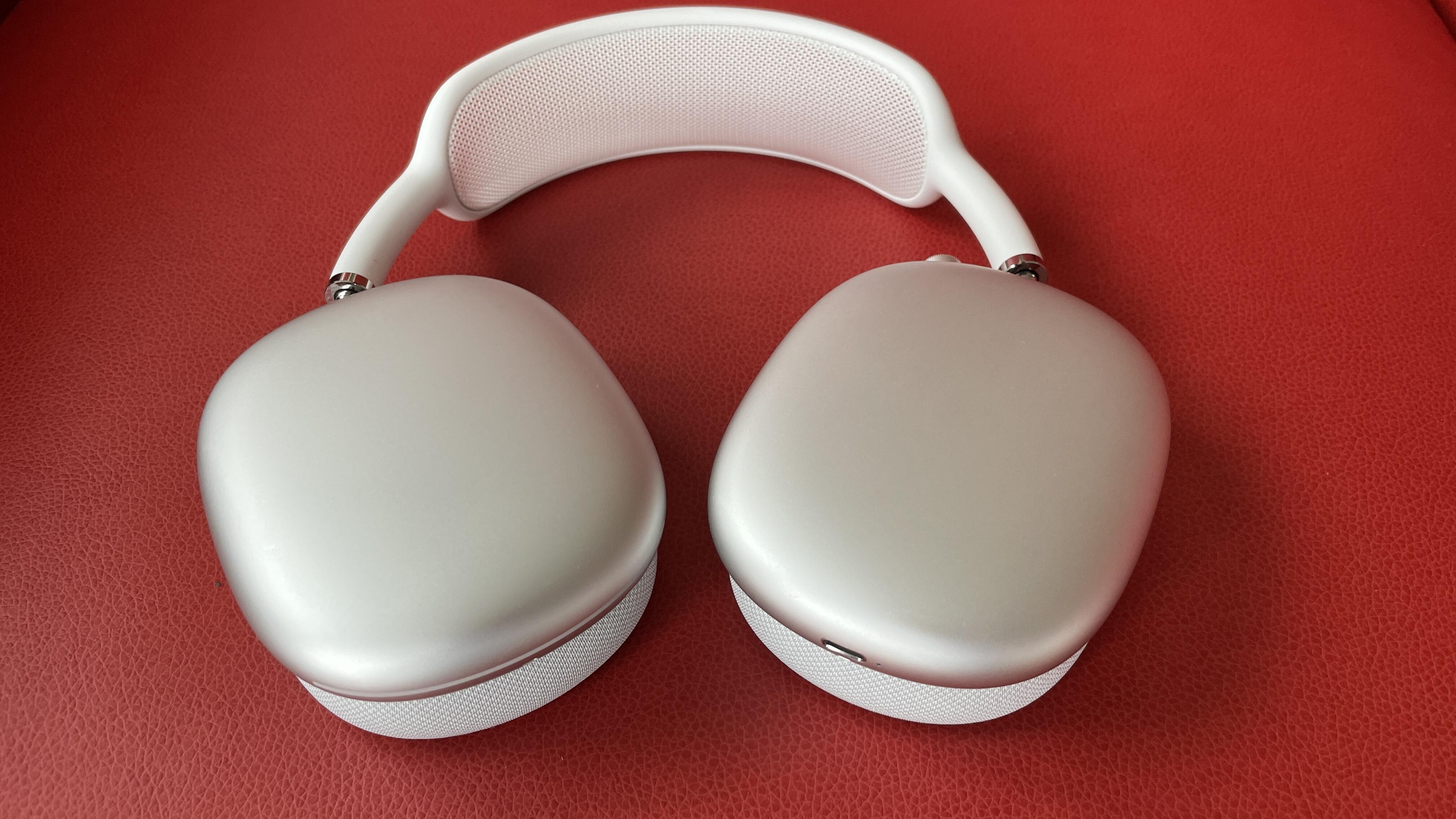 airpods-max-6