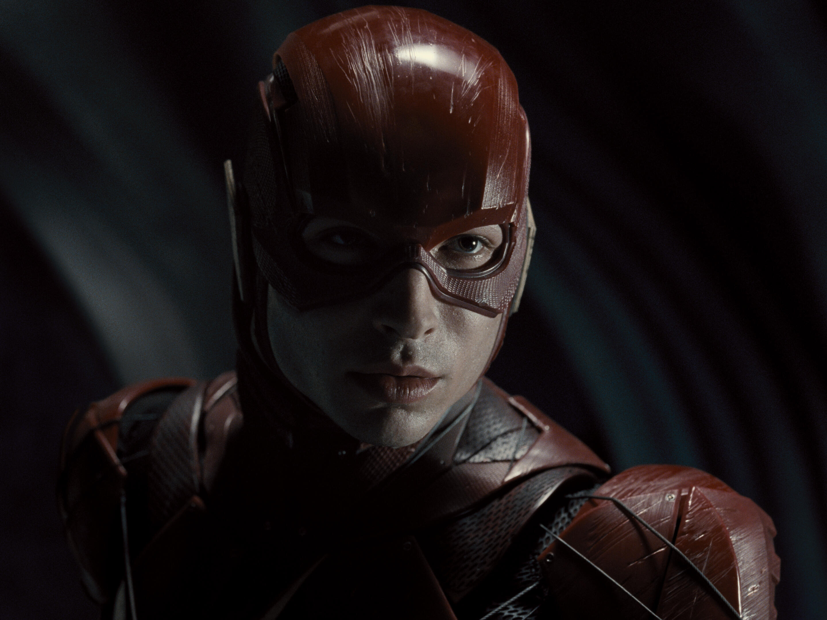 Snyder Cut Ending Explained Justice League Epilogue S Cameos And Dangling Plot Threads Cnet
