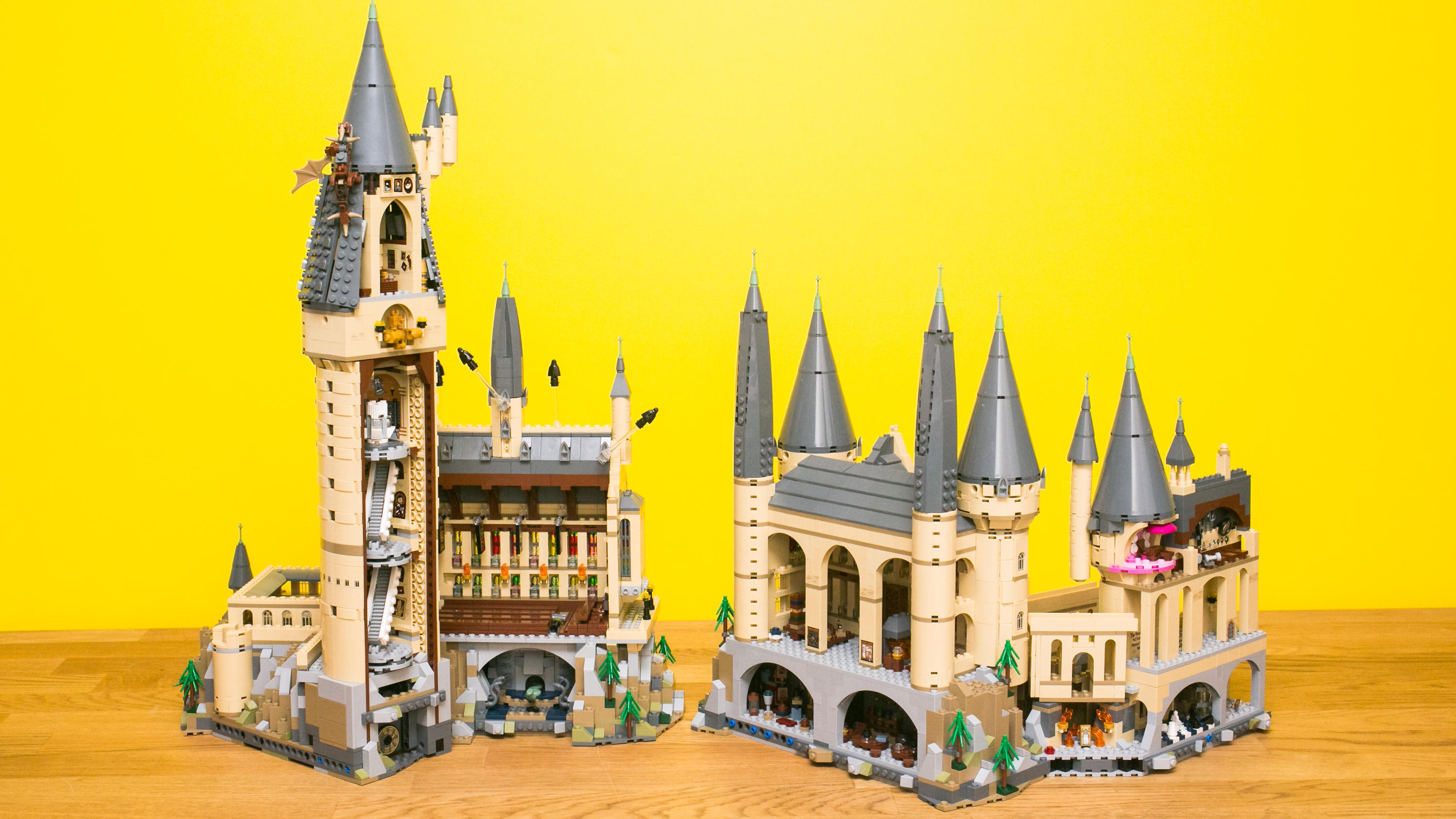 08-lego-harry-potter-hogwarts