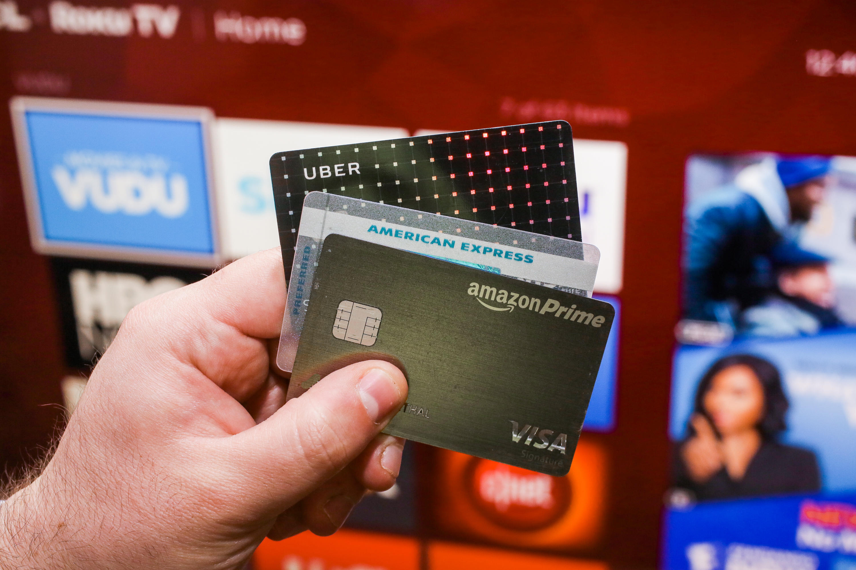 01-streaming-credit-cards