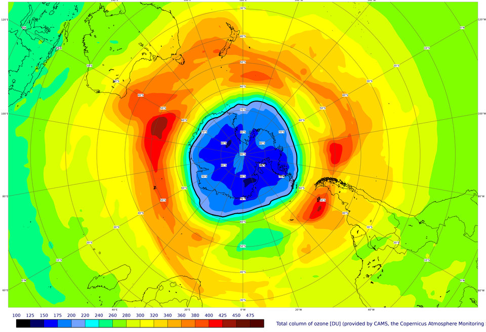 map-of-the-ozone-hole-over-the-south-pole-on-16-september-2021-article