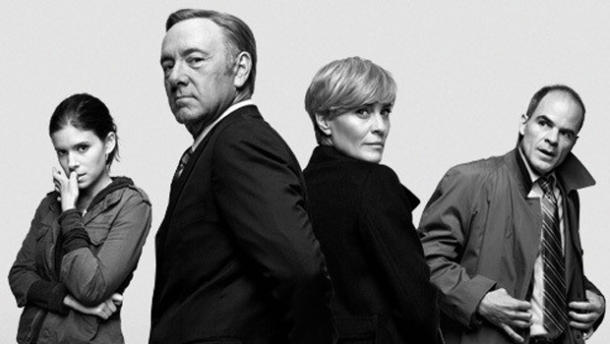 House-of-Cards----image-from-Netflix_610x344.jpg