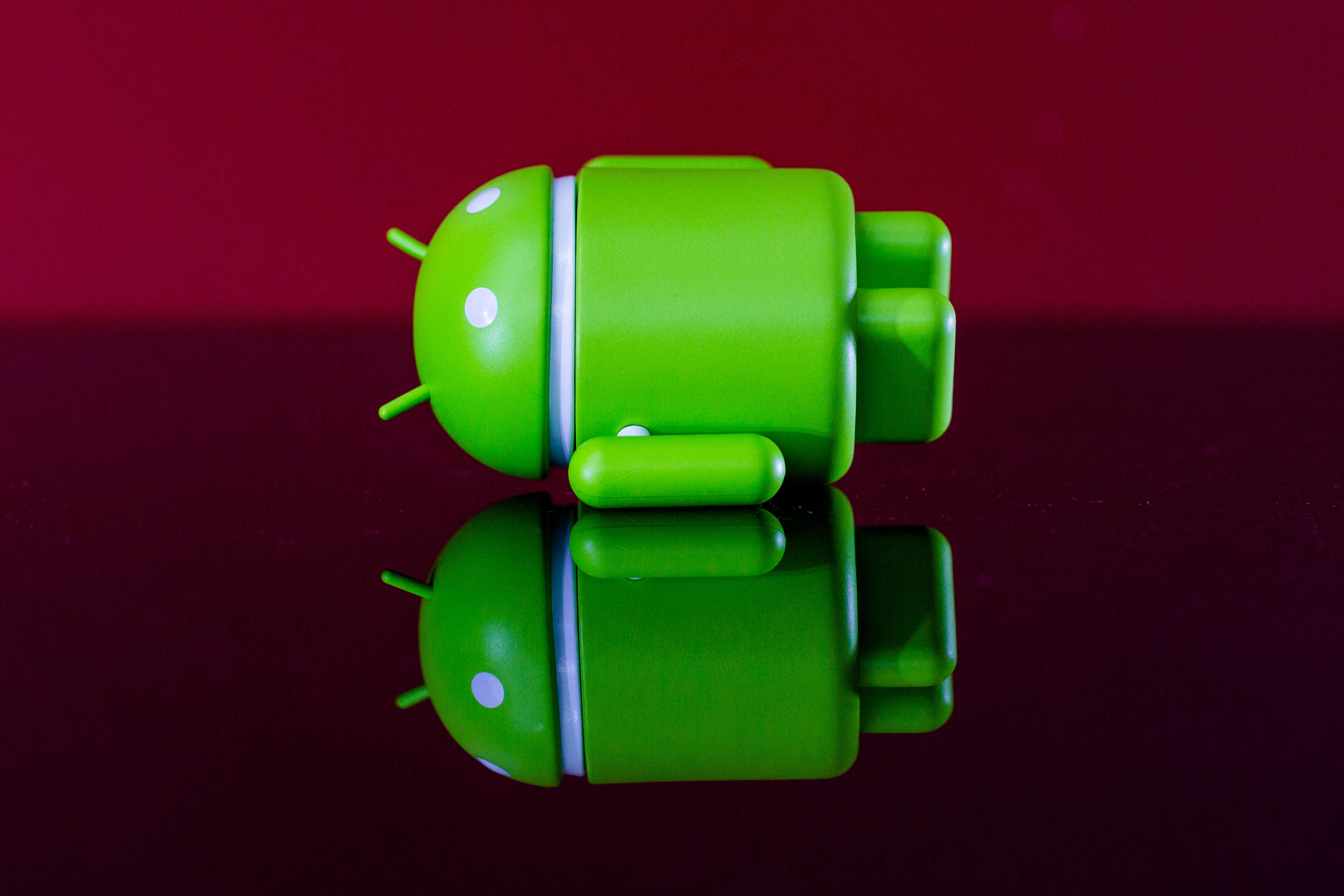 google-android-andy-figurines-3