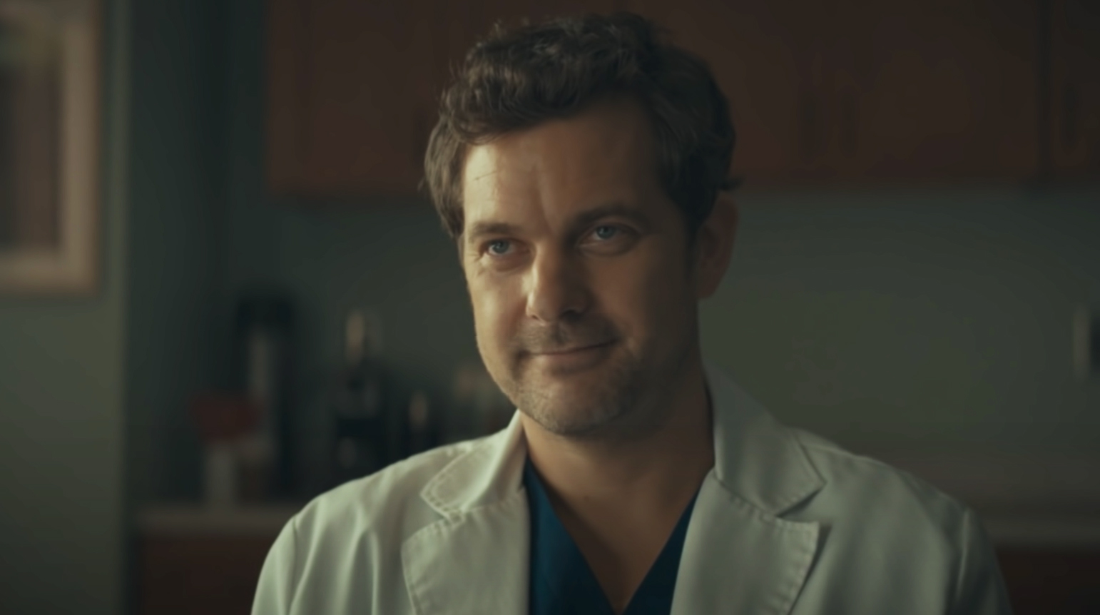 dr death | Best TV shows 2021: From The White Lotus, to Marvel's Loki - CNET | The Paradise