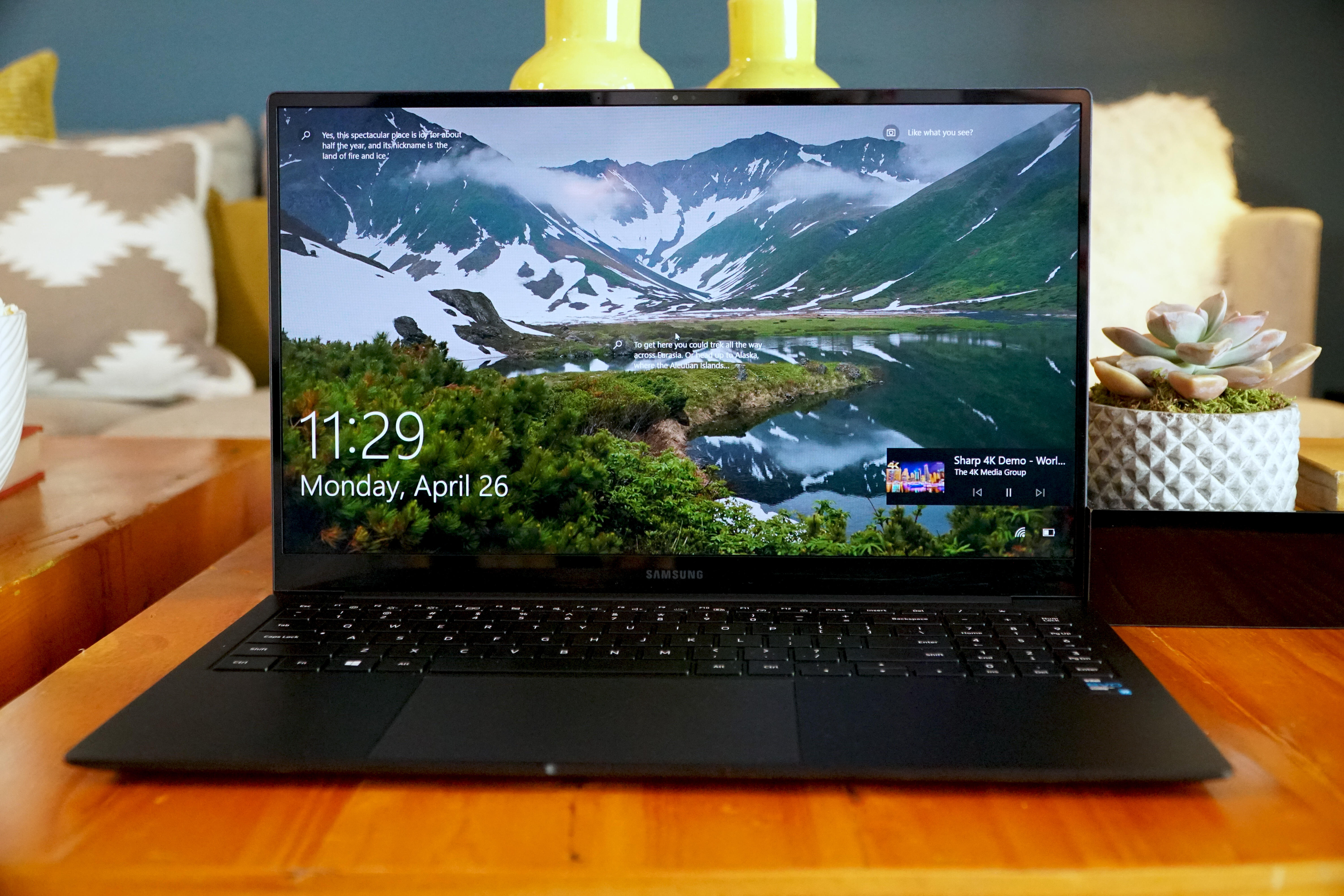 , MacBook Air vs. Samsung Galaxy Book Pro: Here's what $999 buys for each – Source CNET Computer News, iBSC Technologies - learning management services, LMS, Wordpress, CMS, Moodle, IT, Email, Web Hosting, Cloud Server,Cloud Computing