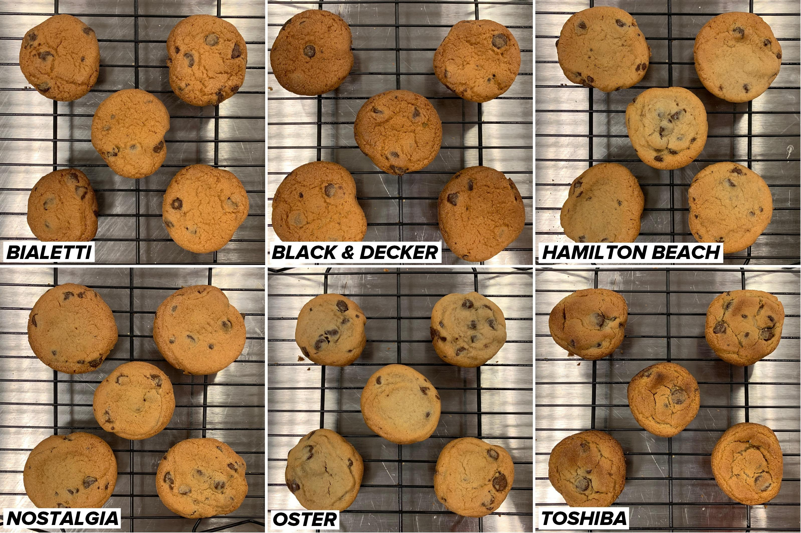 toaster-oven-cookie-grid