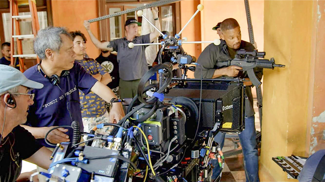 will-smith-and-ang-lee-on-the-set-of-gemini-man-2