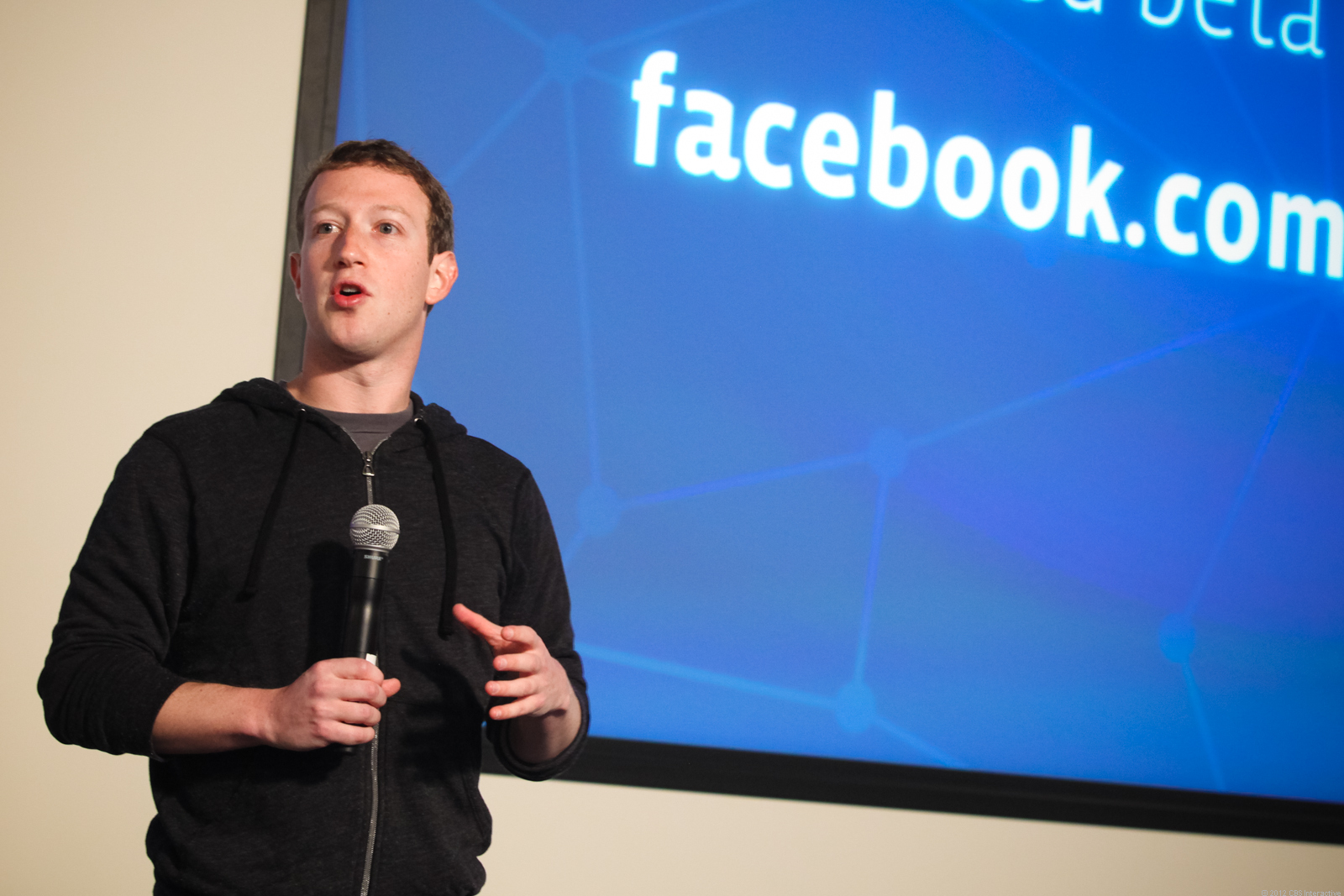 Facebook once lauded a controversial information-sharing bill named CISPA, resulting in a petition aimed at convincing CEO Mark Zuckerberg otherwise. The company has since changed its position.