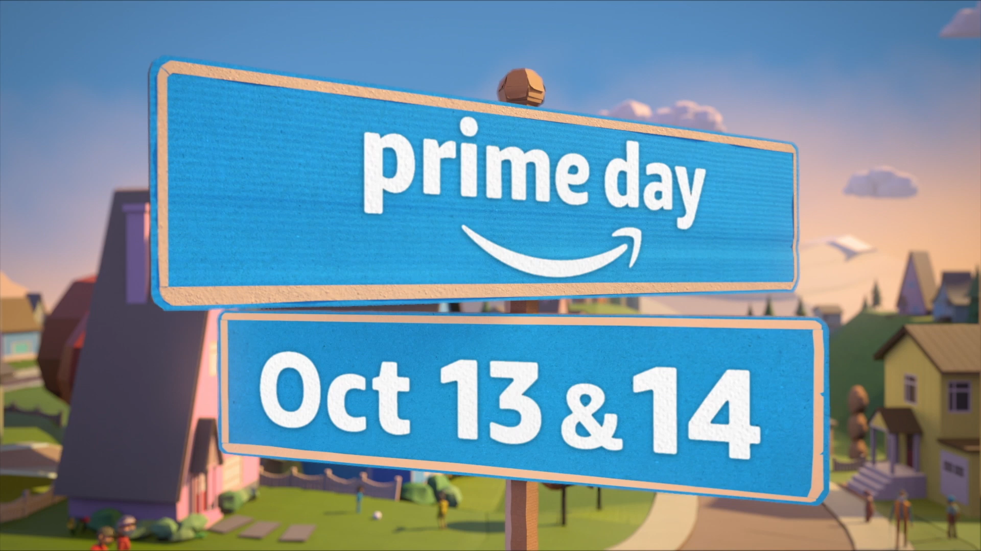 prime-day-still001.png