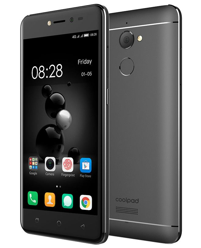 coolpad-conjr-front-and-back.jpg