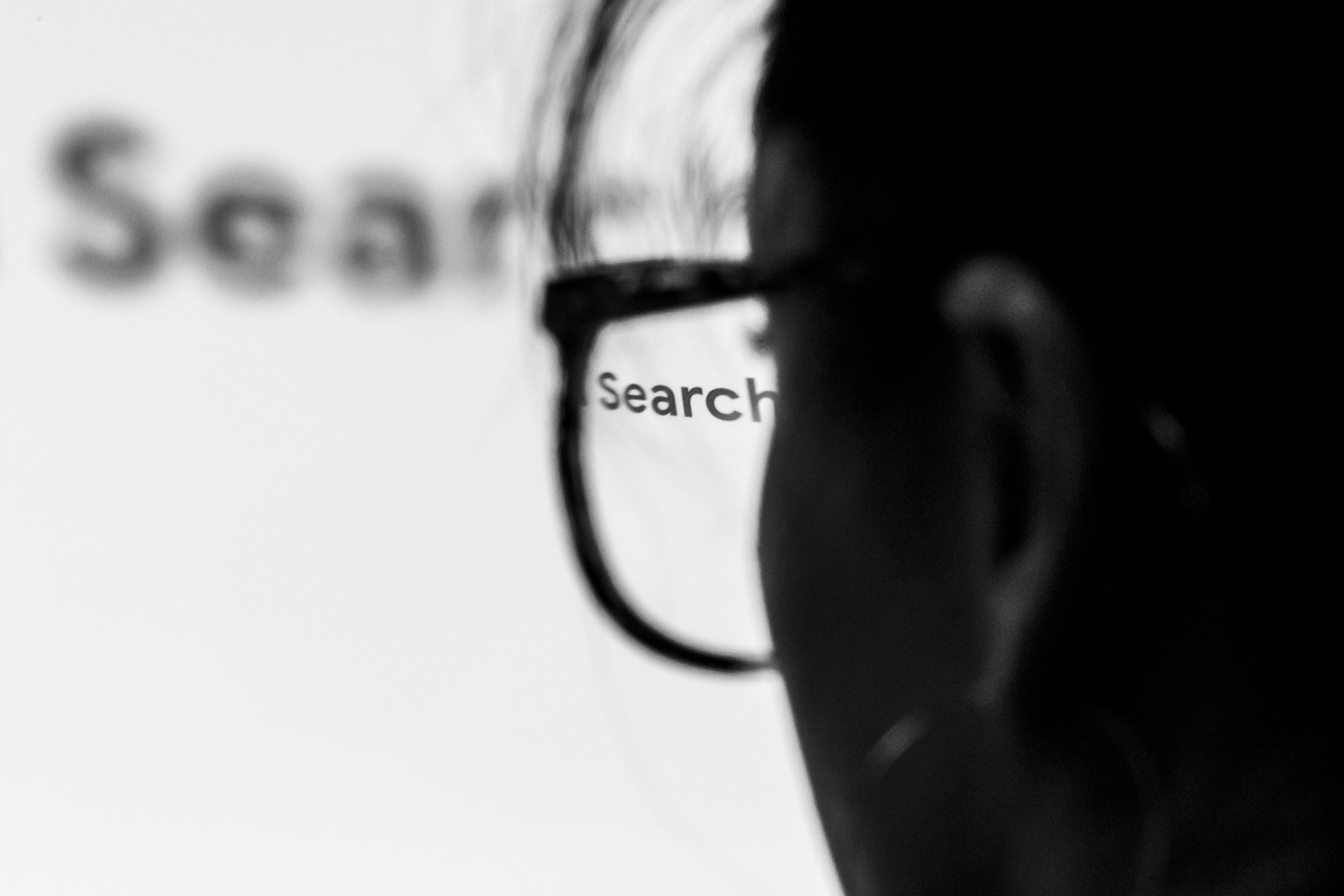 Google makes it easier to browse your past searches on jobs, recipes, shopping