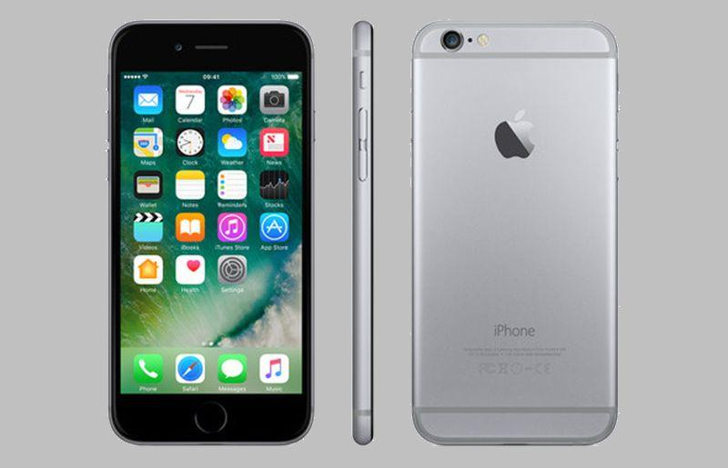 iphone-6-space-gray