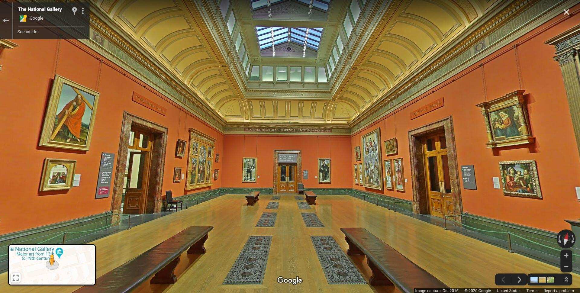 national-gallery-streetview