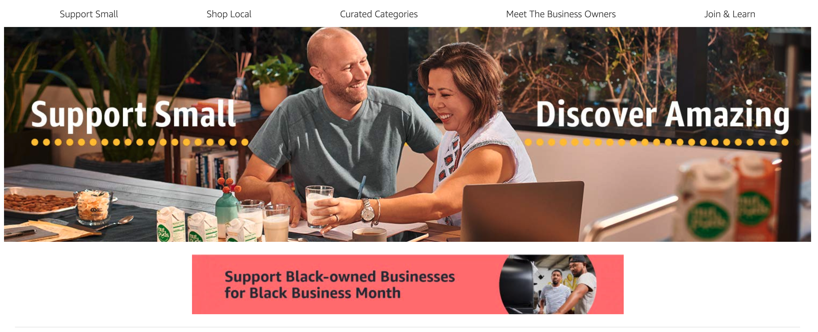 amazon-small-business-page.png