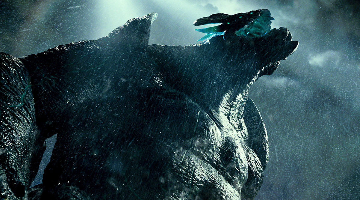 Movie monsters, ranked by who would win in a fight
