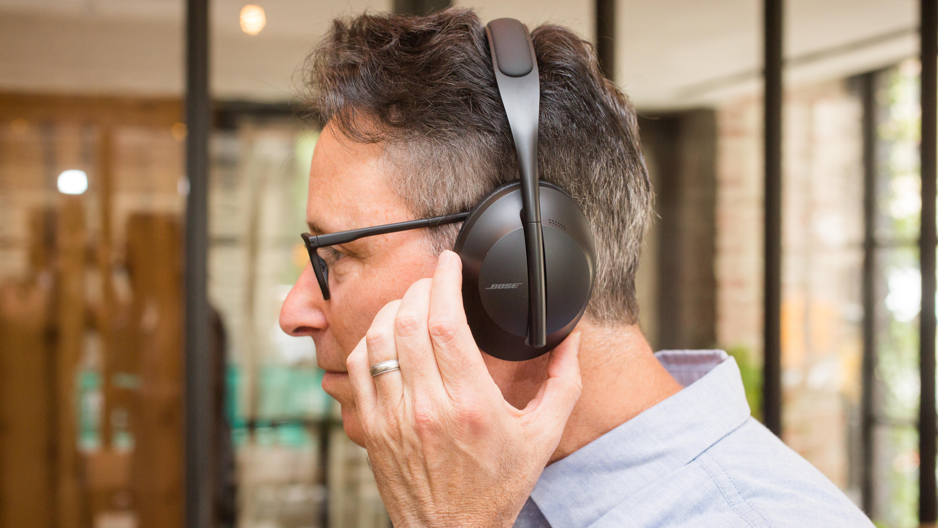 All the best headphones for working at home in 2021